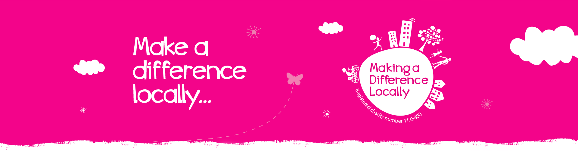 Make a Difference by Shopping at Nisa | Nisa Local